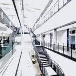 【2021/2/21】もっと評価されてよいと思う名古屋の大学:豊田工業大学